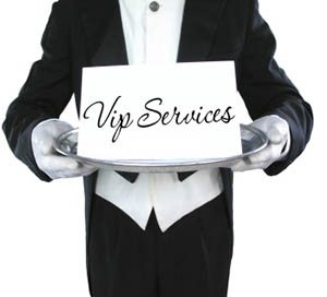 san diego vip services bottle services tables tickets