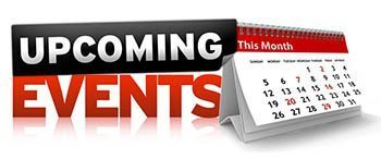 San Diego events nightlife concerts clubs tickets discount promo codes