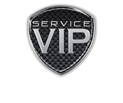 San Diego Nightlife VIP Services