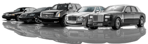 san diego limo service party bus rental companies copy