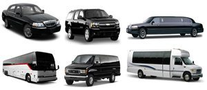 San Diego Transportation Discounts Rental Services