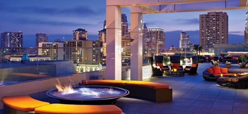 San diego hotel discount coupons