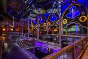 San Diego Ad Night Club Nightlife guest list