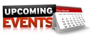 San Diego Events Calendar Nightlife Concerts