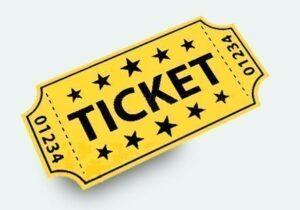San Diego Nightlife Club Event Tickets DISCOUNT