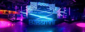san diego bassmnt nightclub entry vip service