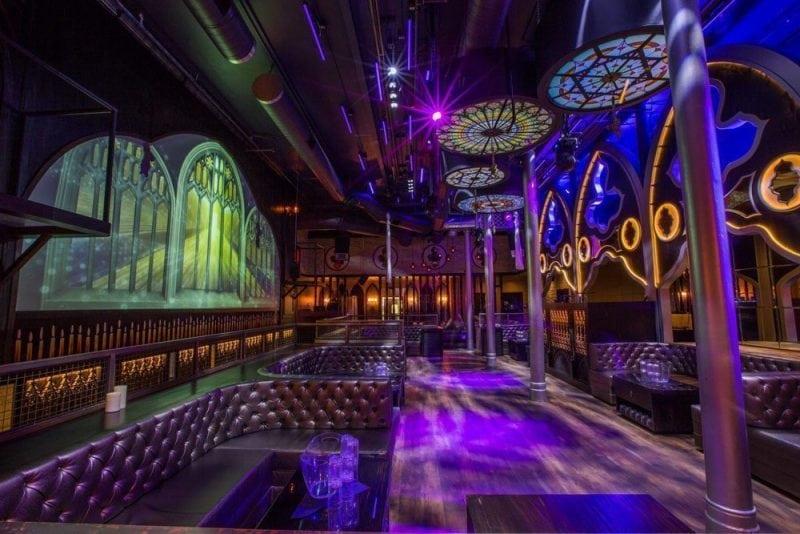 ad night club san diego guest list ticket vip buses
