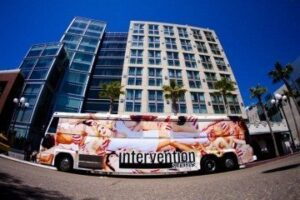 hard rock intervention party bus discount promo code ticket locations party bus limo bus transportation