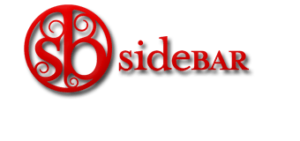 side bar nye event club san diego