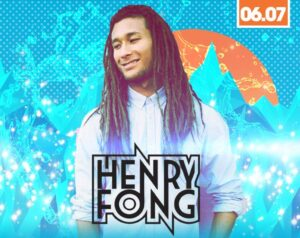 Harrahs Dive Henry Fong Discount Promo Code tickets buses
