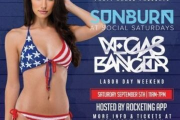 hard rock sunburn labor day promo code pool party san diego