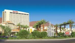 harrahs dive hotel ticket pool bus transportation cabana hotel discount promo code