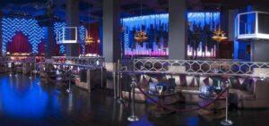 Parq Night Club San Diego Gaslamp Downtown Tickets Promo Codes