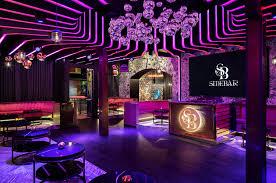 Side Bar Nightclub, Halloween Promo Code, NYE Promo Code, San Diego Nightclubs