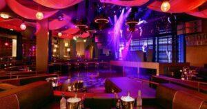 parq san diego night club gaslamp