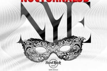 HARD ROCK HOTEL NYE 207 FLOAT 2016 TICKETS DISCOUNT PROMO CODE SAN DIEGO