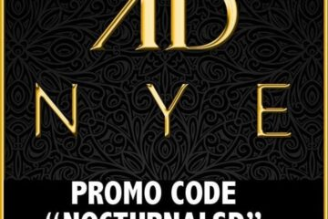 AD NIGHT CLUB Nye 2016 San Diego new years eve, DISCOUNT PROMO CODES COUPONS, hotel room, bus, limo, tickets, vip bottle table service, woods, above beyond waka flame . parties, events, vip bottles, tables, guest list, AD NIGHT CLUB, mission valley fashion valley, gaslamp , downtown, harbor, fancy, upscale, classic, classy, 20s 30s 40s 50s 60s 70s 80s 90s 2000s parties, transportation, poway, oceanside, carlsbad, encinitas, rancho bernado, escondido, la mesa, mesa, hillcrest, bankers hill, pacific beach, ocean beach, mission beach, coronado, del, del mar, la jolla, 4s, scripps ranch, mira mar, mira mesa, lakeside, santee, south park, north park, national city, tierra santa, balboa , prado, hyatt, marriot, andaz, palomar, omnia, parq, fluxx, f6ix, sidebar, bassmnt, belo, analog, thin, onyx, whiskey go go, double deuces, incahoots, moonshine flats, beach wood