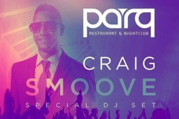 #CraigSmoovesd #parqsd #parqclub #parqevents #limosd #partysd #partybussd #vice #promocodesd #bottlesd #vipsd #gaslampsd #downtownsd #musicsd #djsd #guestlistsd #ticketsd #concertsd #drinksd #barsd #nightlifesd #nightlcubsd #girlsd #boysd #hotsd #sexysd parq san diego night club, party bus parq, limo bus parq, bottle service table vip pricing, parq drinks, parq guest list, parq tickets , parq discount promo code, parq no cover, parq free cover, parq discount cover, parq ladies females girls, parq men gentlemen boys, parq gaslamp, parq downtown san diego, parq party , parq festival, parq club , parq bar, parq lounge, Parq Nye , Parq Halloween, parq new years even 2016 #CraigSmoovesd #parqsd #parqclub #parqevents #limosd #partysd #partybussd #vice #promocodesd #bottlesd #vipsd #gaslampsd #downtownsd #musicsd #djsd #guestlistsd #ticketsd #concertsd #drinksd #barsd #nightlifesd #nightlcubsd #girlsd #boysd #hotsd #sexysd parq san diego night club, party bus parq, limo bus parq, bottle service table vip pricing, parq drinks, parq guest list, parq tickets , parq discount promo code, parq no cover, parq free cover, parq discount cover, parq ladies females girls, parq men gentlemen boys, parq gaslamp, parq downtown san diego, parq party , parq festival, parq club , parq bar, parq lounge, Parq Nye , Parq Halloween, parq new years even 2016 PARQ SAN DIEGO CRAIG SMOOVE PROMO CODE DISCOUNT TICKETS, vip table bottle service, ucsd sdsu usd csusm college university, guest list free entry no cover, bus party