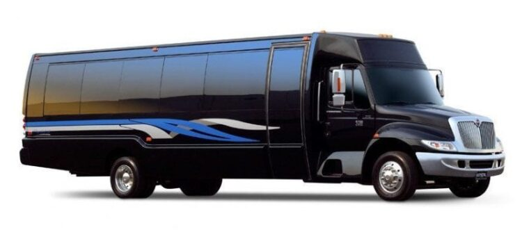 San Diego Limousine best top companies