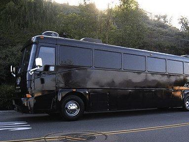 bus 50 pass San Diego