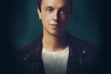 Andrew Rayel Omnia San Diego Discount Promo Code Tickets gaslamp downtown free cover guest list