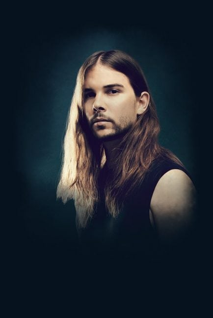 Seven Lions Omnia San Diego Discount Promo Code Tickets parties events calendar downtown gaslamp club