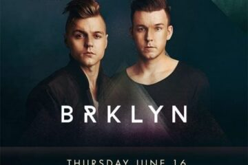 OMNIA SAN DIEGO BRKLYN NIGHT LIFE Tickets discount promo code