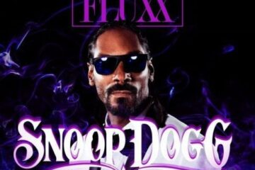 Snoop Dog Fluxx San Diego Discount Promo Code Tickets guest list