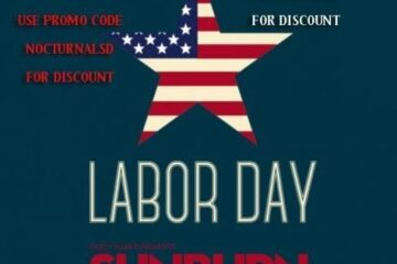 SunBurn Labor Day 2016 TICKET DISCOUNT PROMO CODE Hard Rock Pool for sale VIP