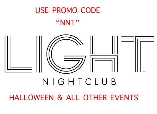 Homecoming Tickets DISCOUNT Promo Code Halloween 2016 dj mustard casino