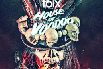 f6ix halloween 2016 san diego gaslamp discount promo code tickets vip voodoo vip bottle table entry guest list costume party hip hop