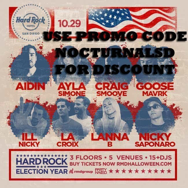 hard-rock-election-year-halloween-purge-tickets-fedde-la-grande-juicy-j-2016