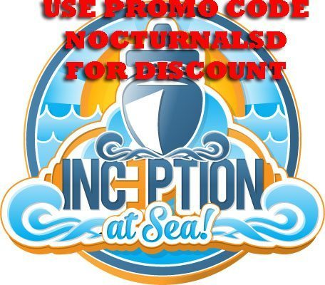 Theater of the sea discount coupons