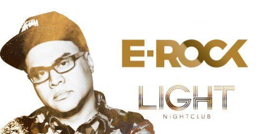 e-rock dj las vegas events night club discount ticket deals
