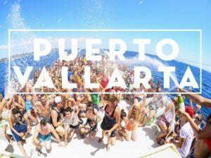 puerto vallarta spring break tickets 2017 ticket event cruises hotels resorts concerts