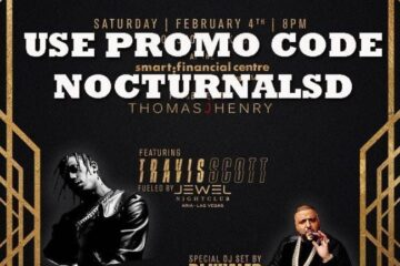 Maxim Party 2017 Houston Texas Tickets Invitation Code Discount Super Bowl promo code discount