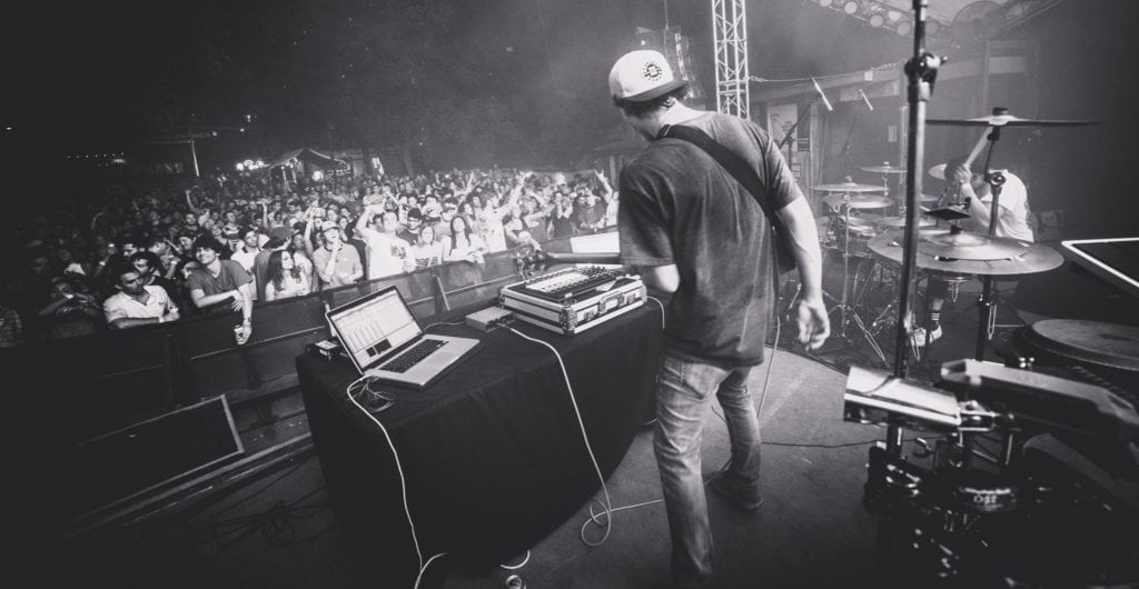 Austin Best Events