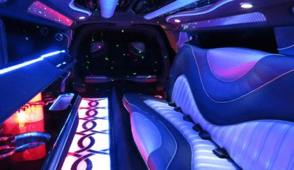 San-Diego-Monster-Bash-Halloween-Party-transportation-discount-party-buses