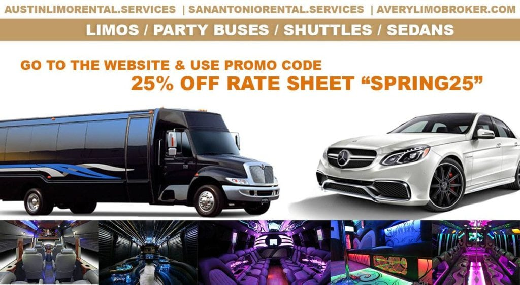 Discount transportation San Diego