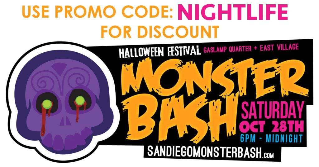 Find exclusive deals on cheap Monster X Tour tickets for all worldwide shows. How to Use the Promo/Discount Code On the checkout page enter all applicable information regarding address, country, email, phone number and at the bottom of the page, there is a slot to enter the discount code.