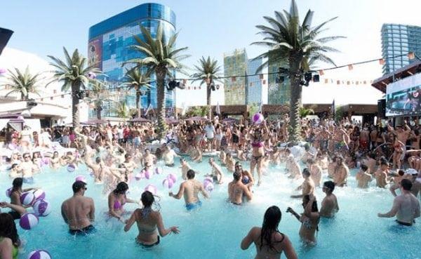 Marquee Las Vegas
