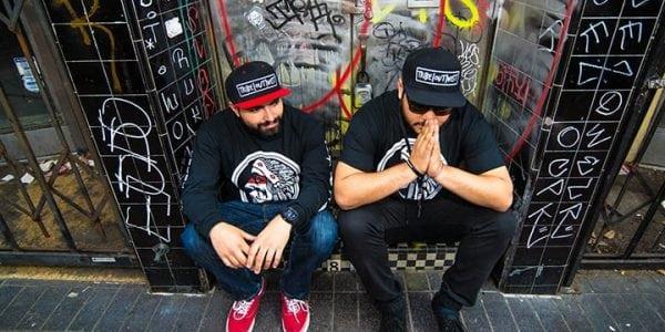 DJ Dirty Prado Oktoberfest