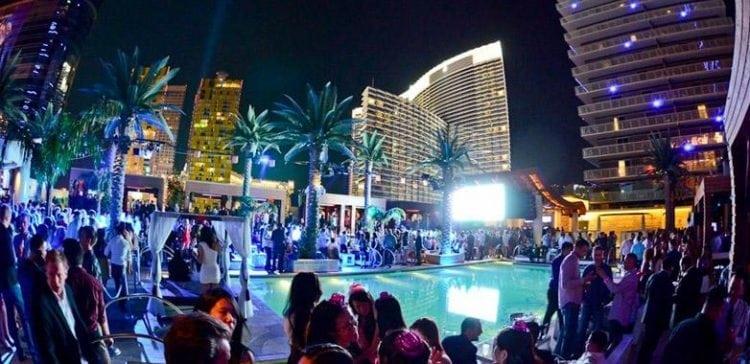 Las Vegas Dating: Find True Love in Paradise - EliteSingles