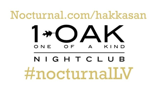 1 Oak Nightclub Las Vegas Promo Code Discount Tickets events general admission vip table pricing nightlife top best clubs