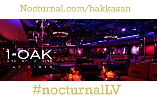 1 oak las vegas coupon discount promo code tickets guest list vip birthday party bachelor bachelorette events nye halloween reservations general admission one oak