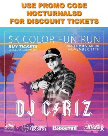 Cheap Tickets Concert >> Cheap Tickets Concert Promo Code August 2018 Sale