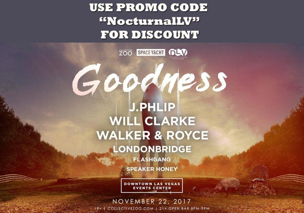 Skywalk coupon discount