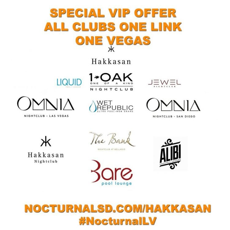 Hakkasan Nightclub Dayclub Events, jewel, hakkasan, omnia, bare pool, wet republic, the bank, 1 oak, alibi, liquid lounge, las vegas, san diego