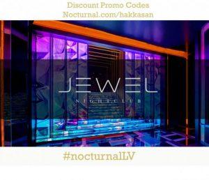 Jewel Nightclub Promo Code Las Vegas Discount Tickets Guest List aria hotel casino aria hotel vip bachelor bachelorette