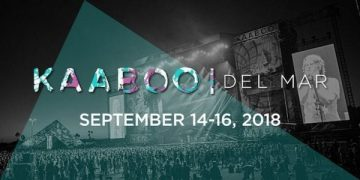 Kaaboo Del Mar 2018 Passes Promo Code Discount San Diego